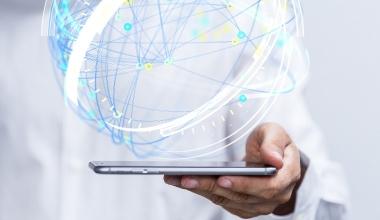 BVT und Habona Invest setzen auf digitalen Finanzvertrieb