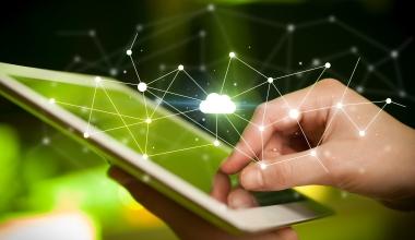 Smart InsurTech AG: Integrationsgrad der Digitalplattform erhöht