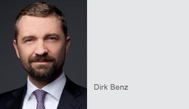 Bonnfinanz beruft neuen Vertriebsvorstand