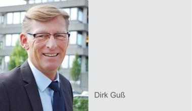 Würzburger Versicherung erweitert Vorstand
