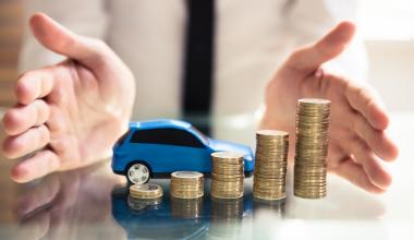 Die besten Kfz-Versicherer im Preis-Leistungs-Check