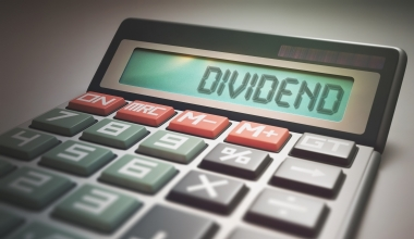 HQ Trust und Universal-Investment legen Dividendenfonds auf