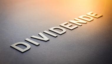 Monega startet neuen Dividendenfonds