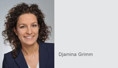 Franklin Templeton: Verstärkung für den Retail-Vertrieb in Bayern