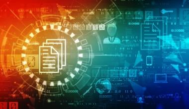 SMART INSUR integriert künstliche Intelligenz in neuen Dokumentenservice