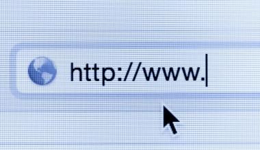 Zwei-Zeichen-Domains mit der Endung .versicherung registrierbar