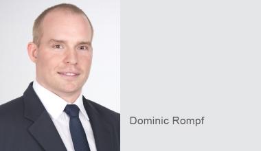 Baufinanzierer Hüttig & Rompf erweitert Vorstand
