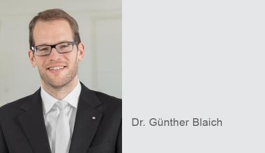 Franke und Bornberg verstärkt Geschäftsführung