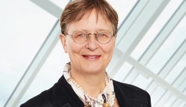 Stuttgarter bAV-Preis für Arbeit über Informationsbedürfnisse vs. Informationspflicht