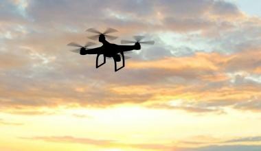 HDI: Online-Portal zum Abschluss von Drohnenversicherungen