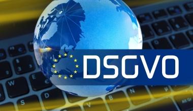 Wegen DSGVO-Verstoß: Deutsche Wohnen zu Millionenbuße verdonnert