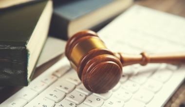 Kein Rechtsschutz bei Klage gegen Kündigung