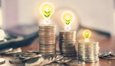 Jyske Capital präsentiert neuen Fonds für nachhaltige Anleihen