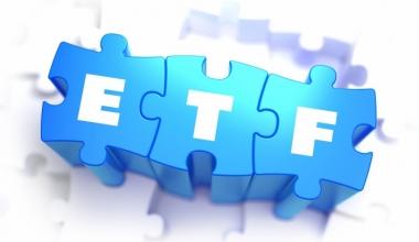 Patriarch-Vermögensverwaltung kombiniert ETFs mit aktiver Strategie