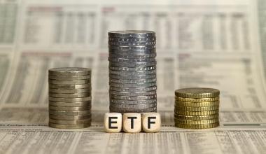 ETF-Anleger verschenken Millionen durch die falsche Produktauswahl