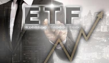 ETF-Markt bleibt klar auf Wachstumskurs