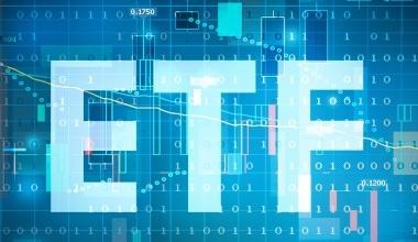 Franklin Templeton erweitert ETF-Palette