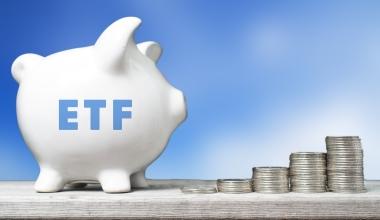 Sieben Gründe, warum ETFs Bestandteil jeder Altersvorsorge sein sollten