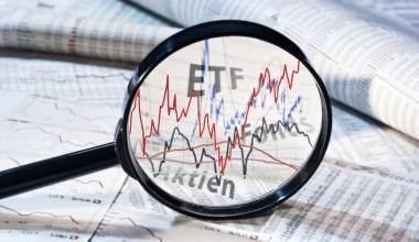 Franklin Templeton beruhigt ETF-Investoren