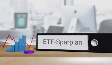 Studie prognostiziert Vervielfachung von ETF-Sparplänen in Deutschland
