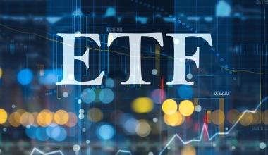 ETFs bleiben bei Anlegern hoch im Kurs