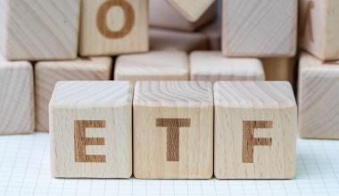 ETF-Portfolios als Alternative zu klassischen Mischfonds
