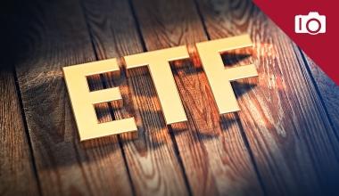 Das sind die 10 größten ETF-Anbieter in Deutschland