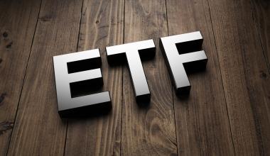 Liechtenstein Life nimmt verstärkt ETFs in Grundauswahl auf