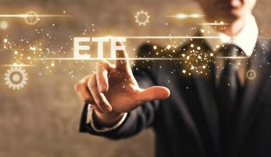 Diese Rolle spielen ETFs für Vermittler