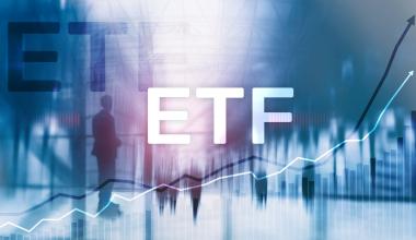 Das sind die ETF-Trends professioneller Investoren
