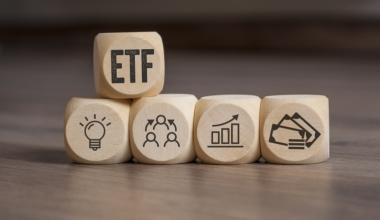 Moventum präsentiert neue Anlageprodukte auf ETF-Basis