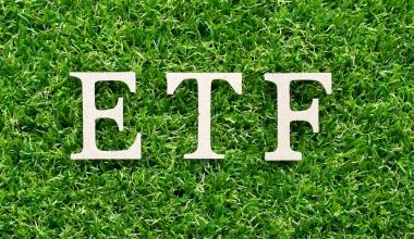 Grüne Welt startet ETF-Vermögensverwaltung für Finanzberater