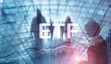 Goldman Sachs steigt in das europäische ETF-Geschäft ein