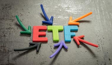 Vermittler setzen immer stärker auf ETFs