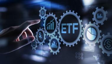 ETFs erobern jetzt auch das VL-Sparen