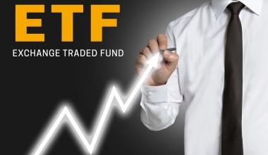 Consorsbank baut Angebot an ETF-Sparplänen aus
