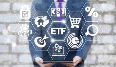 WeltSparen erweitert Angebot um ETF-Portfolios