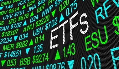 Amundi launcht zehn neue ETFs mit Kosten von 0,05%