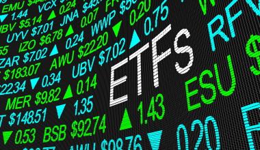 Amundi baut Angebot günstiger Nachhaltigkeits-ETFs aus