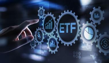 Vanguard präsentiert standardisierte ETF-Lösung für Berater