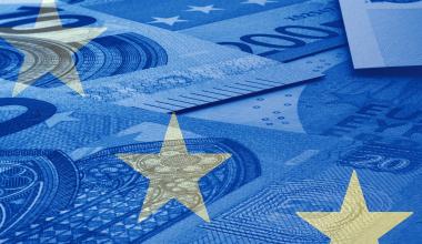 BVI schlägt neues europäisches Fondsvehikel vor