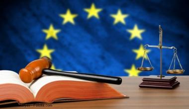 Policenmodell verstößt nicht gegen Europarecht