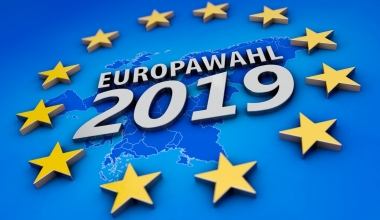So reagiert die Immobilienwirtschaft auf die Europawahl
