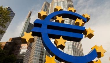 So viele Negativzinsen haben Banken bereits an die EZB gezahlt