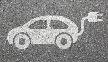 Förderung von E-Geschäftswagen in Zeiten des Dieselskandals