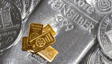 TARGOBANK bietet Kunden erstmals Handel mit Edelmetallen an