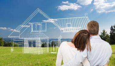Davon werden Immobilienkäufer am häufigsten überrascht