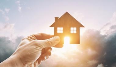 Baukindergeld treibt Eigenheimkäufe auf neues Rekordniveau