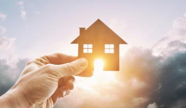 Die Sorgen und Wünsche deutscher Immobilienbesitzer