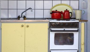 BGH: Miete muss auch für nicht vorhandene Küche gezahlt werden